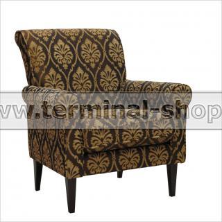 Кресло Скандинавия (Вариант 1)