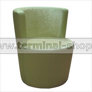 Кресло Спектр (Вариант 1)