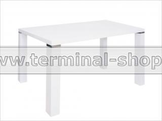 Стол обеденный DT517 (Белый)