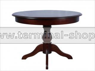 Стол обеденный Аркос-12 (Тон 5)