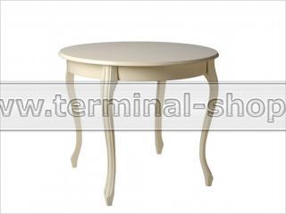 Стол обеденный Аркос-2 (Декор 8)