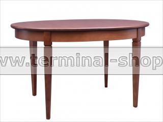 Стол обеденный Аркос-4 (Тон 4)