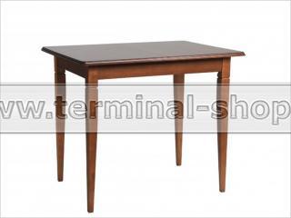 Стол обеденный Аркос-6 (Декор 4)