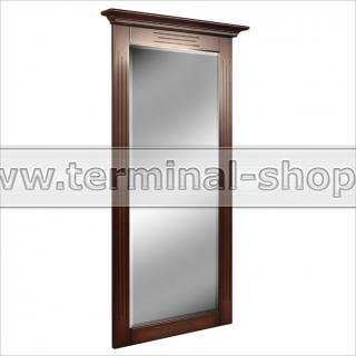 Зеркало настенное EL5004 (Итальянский орех)