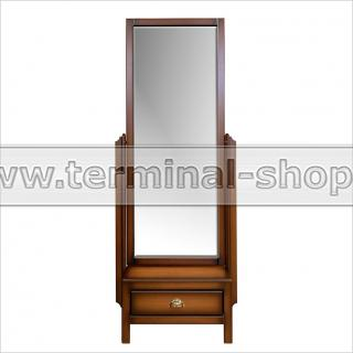 Зеркало напольное Валенсия EL5005OR