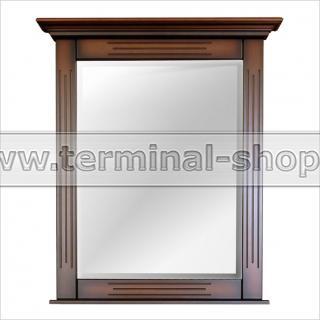Зеркало настенное EL5010 (Итальянский орех)