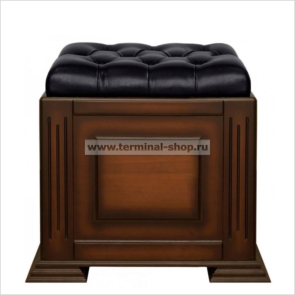 Банкетка-сундук на портале EL4108