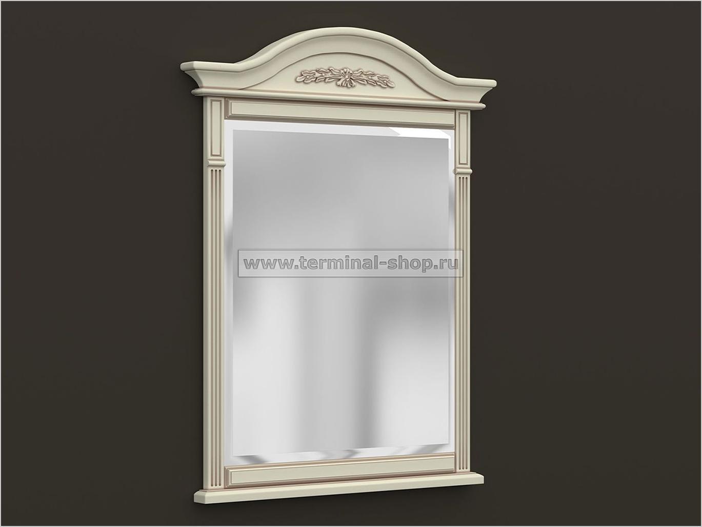 Зеркало ES115