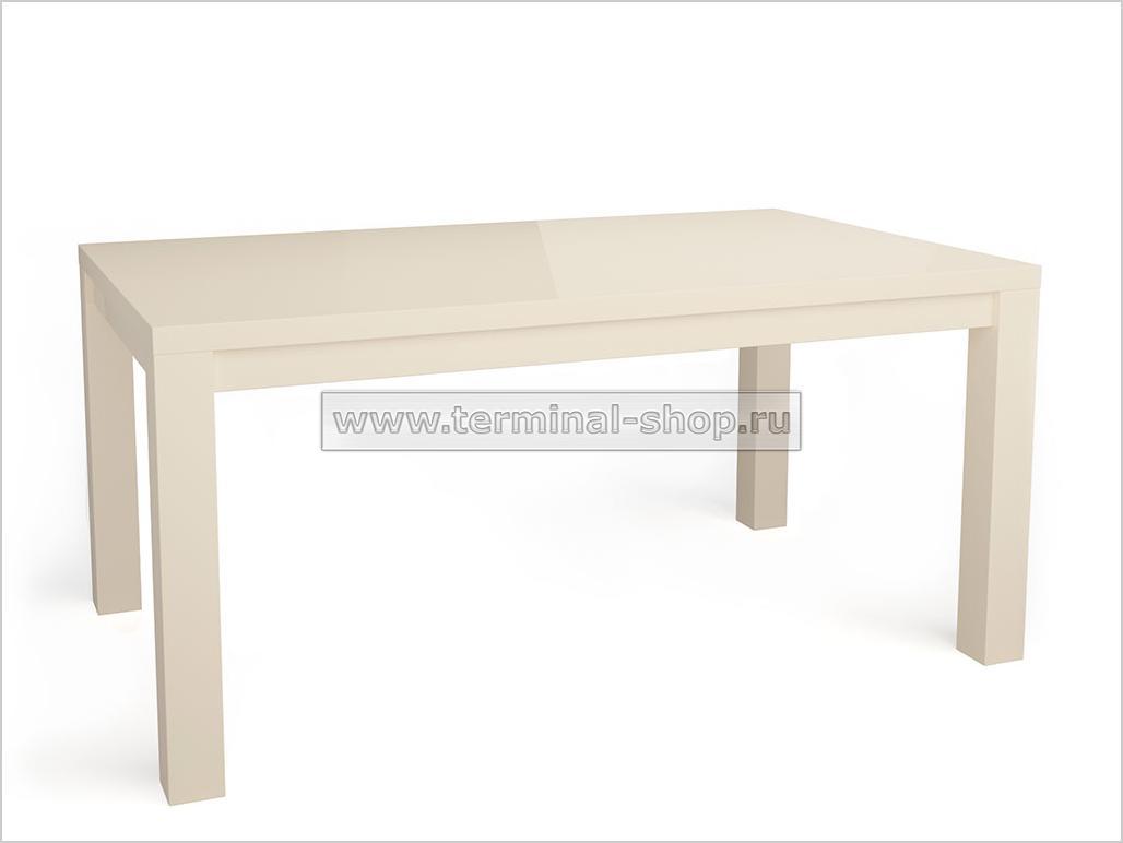 Стол обеденный Оптима-1/140x80