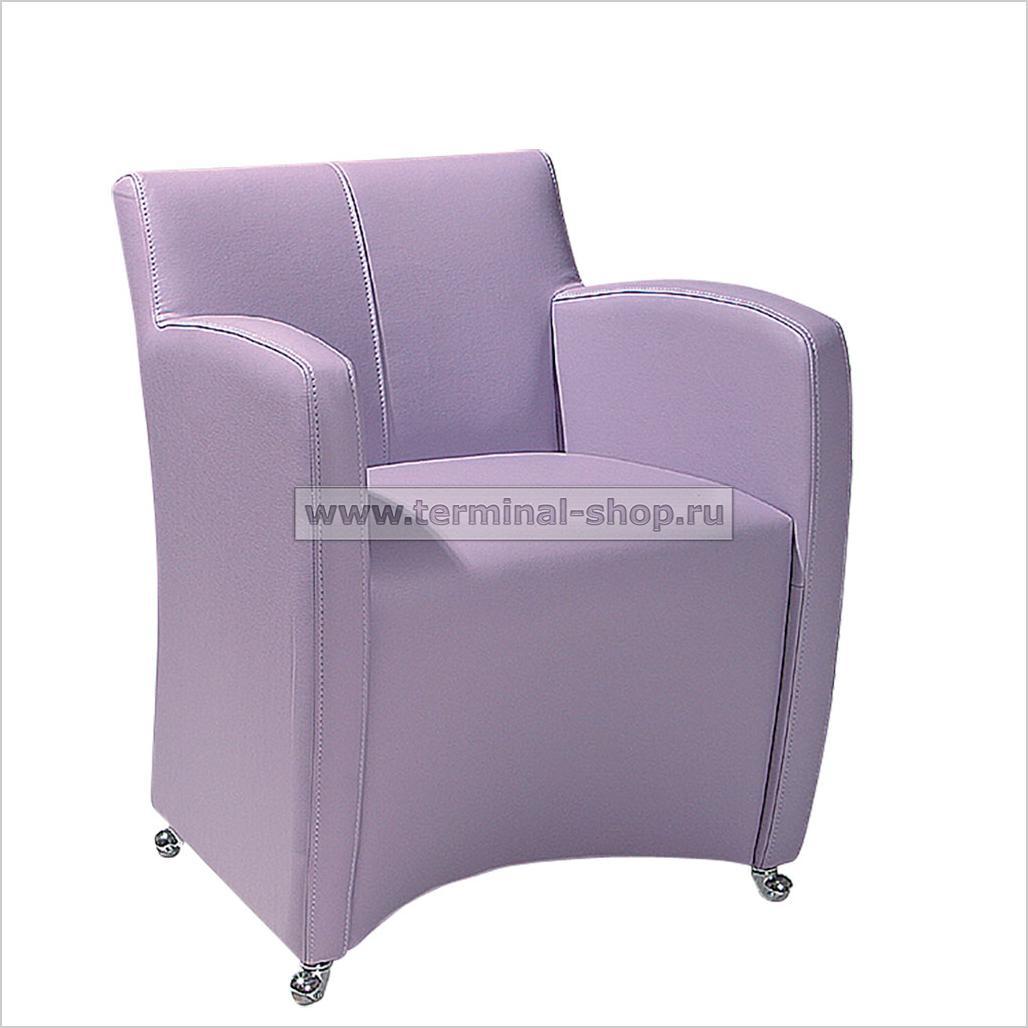 Кресло Форум-1