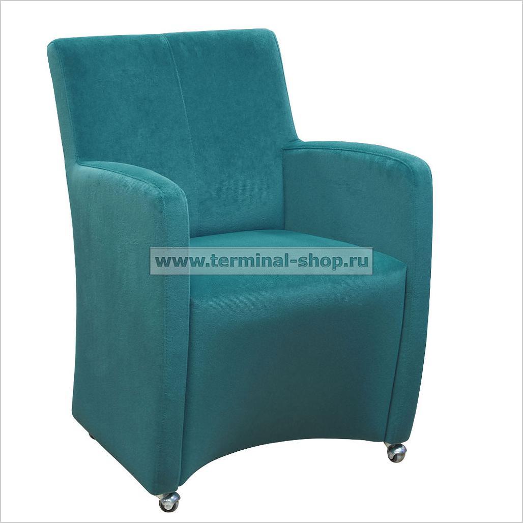 Кресло Форум-2