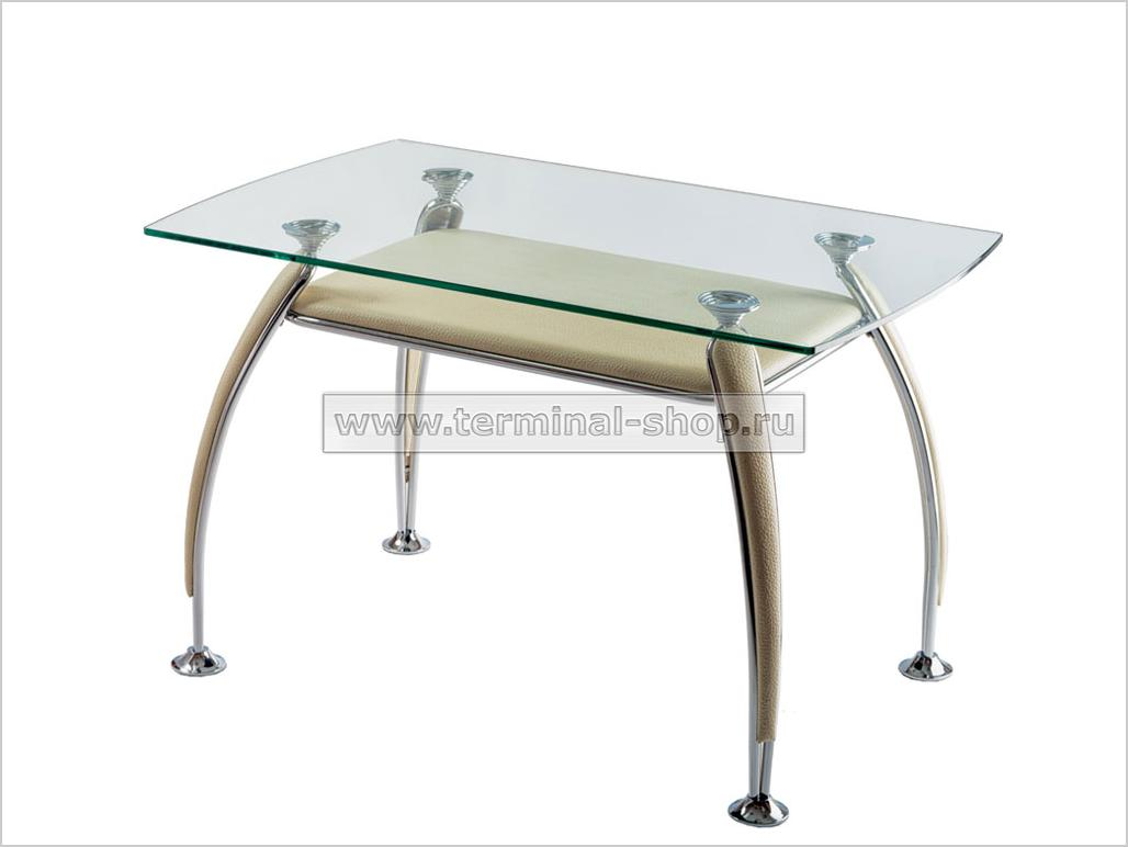 Стол обеденный B2087-2