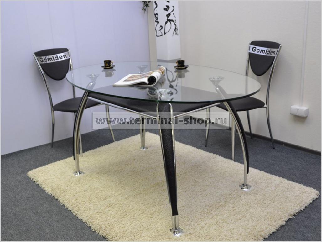 Стол обеденный B2087-3