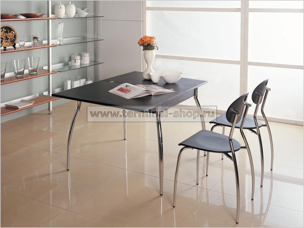 Стол обеденный B2165