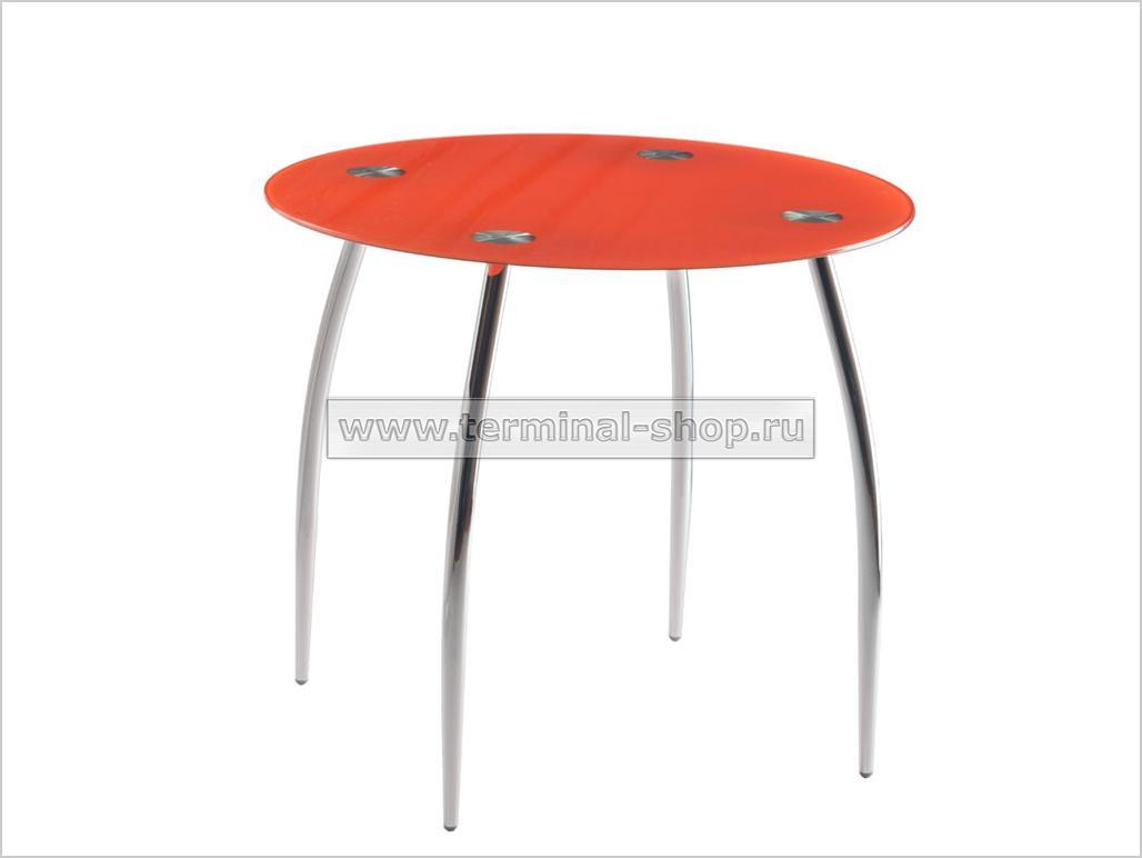 Стол обеденный B2206C