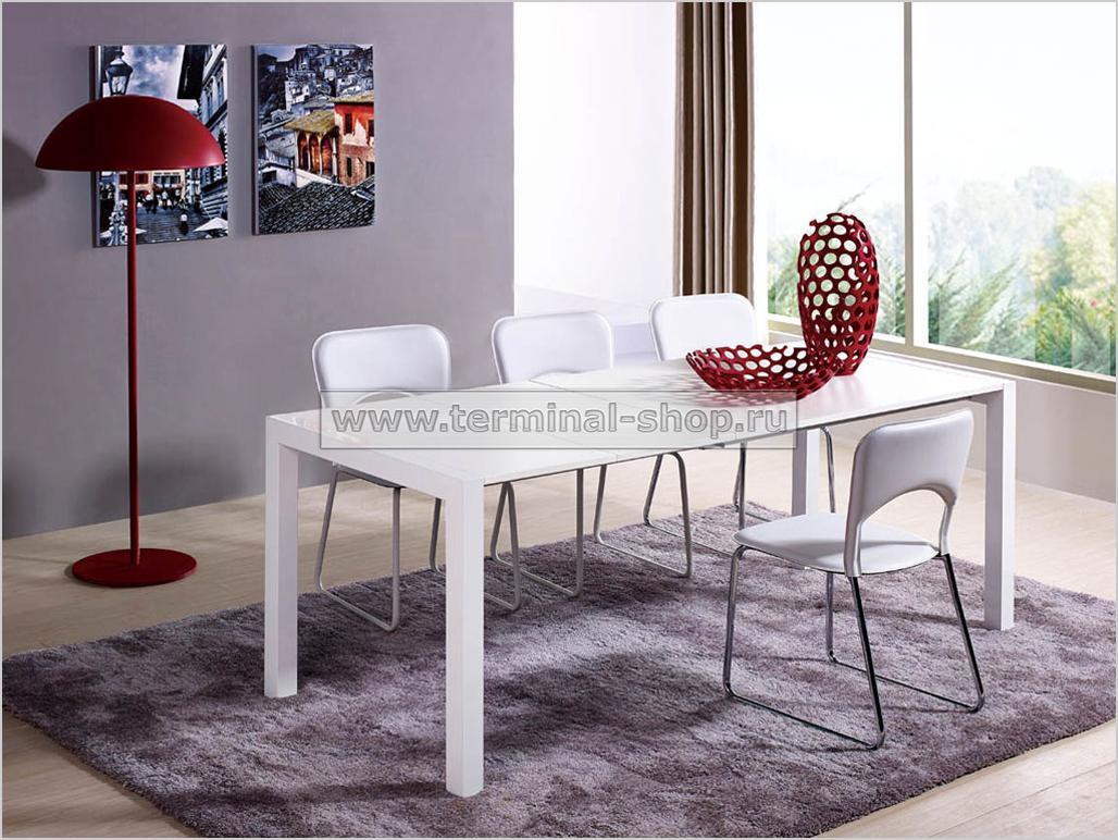 Стол обеденный B2256-2