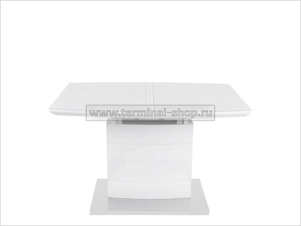Стол обеденный DT15037-2