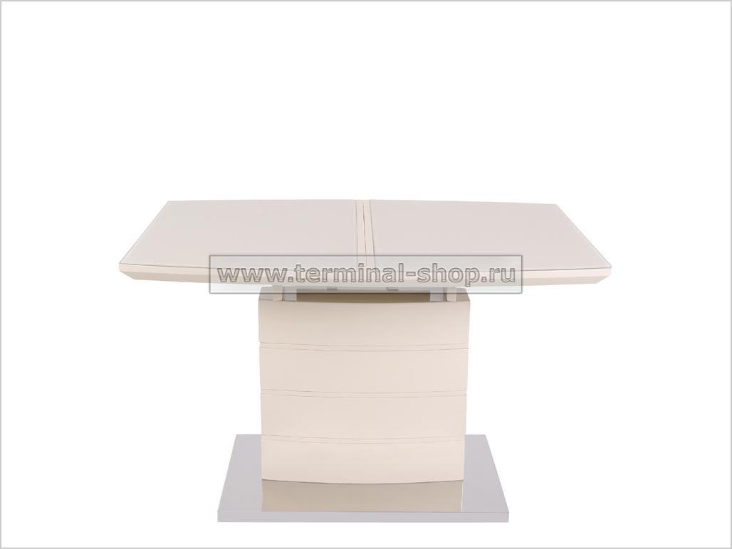Стол обеденный DT15037