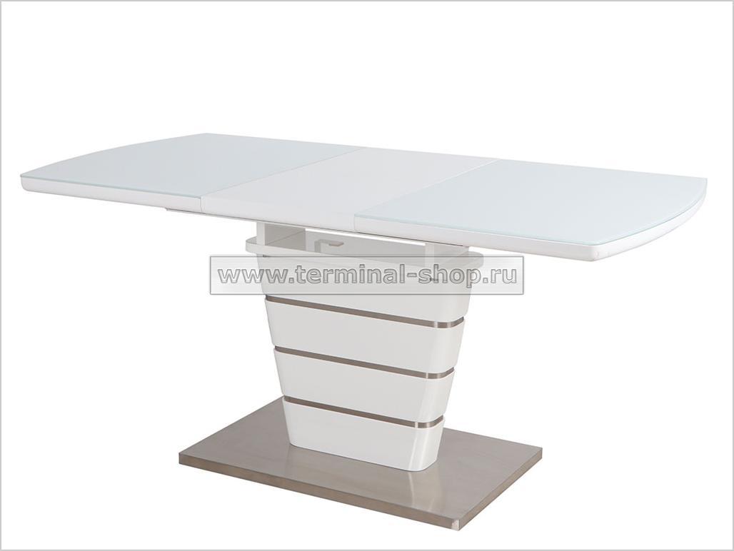 Стол обеденный DT2123S-1