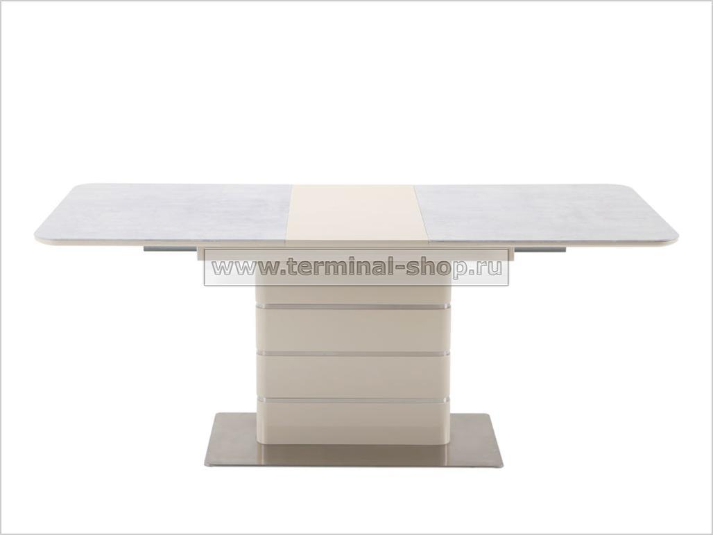 Стол обеденный DT2128