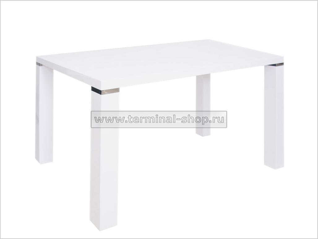 Стол обеденный DT517