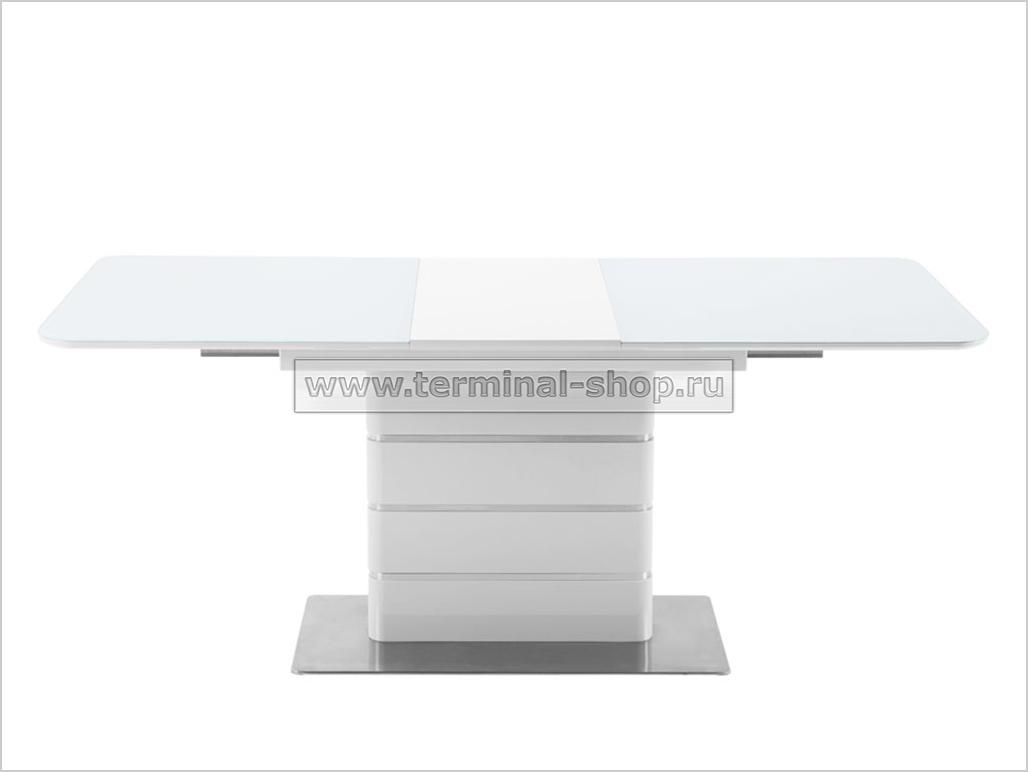 Стол обеденный OKT2148