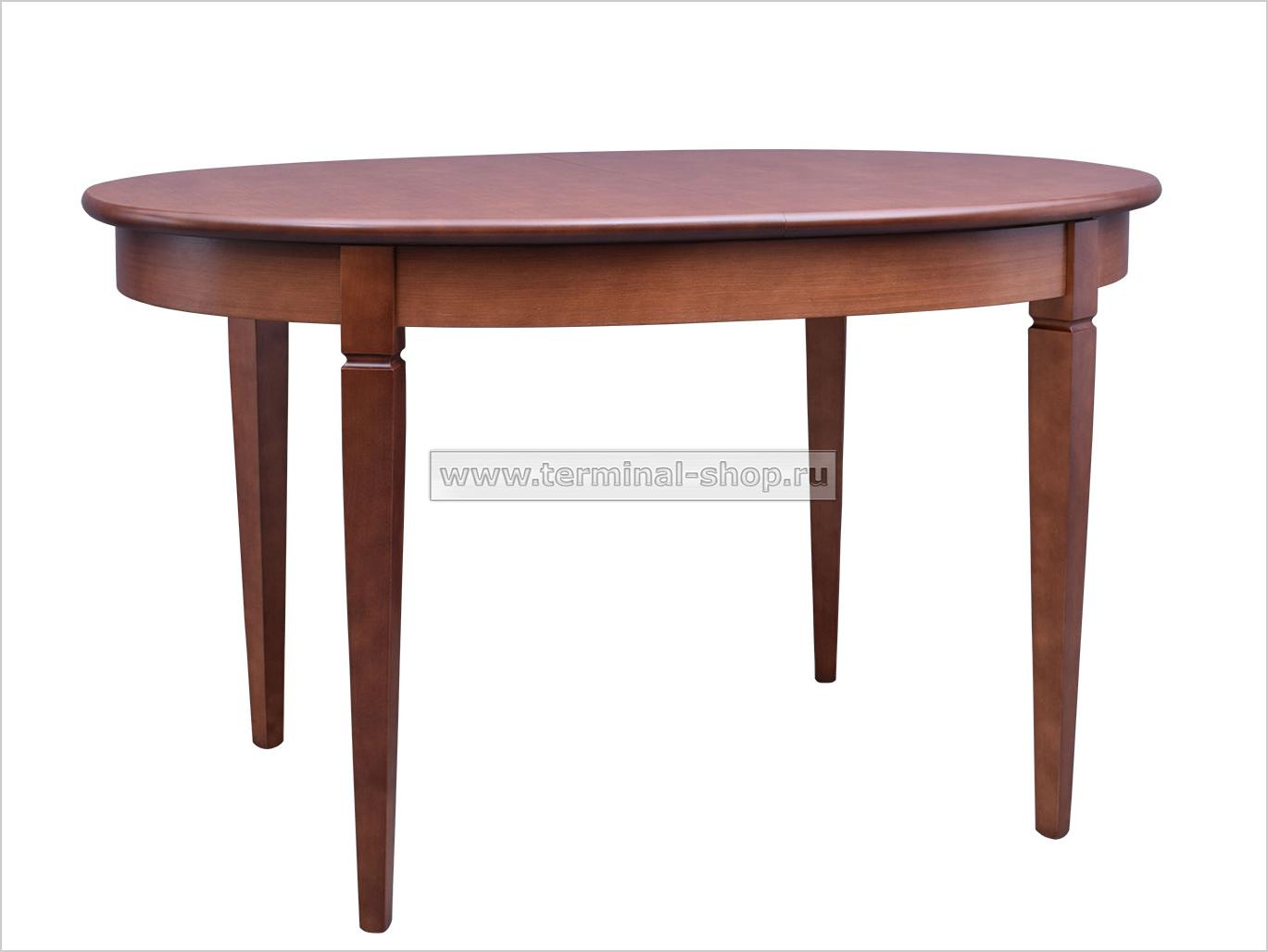 Стол обеденный Аркос-4