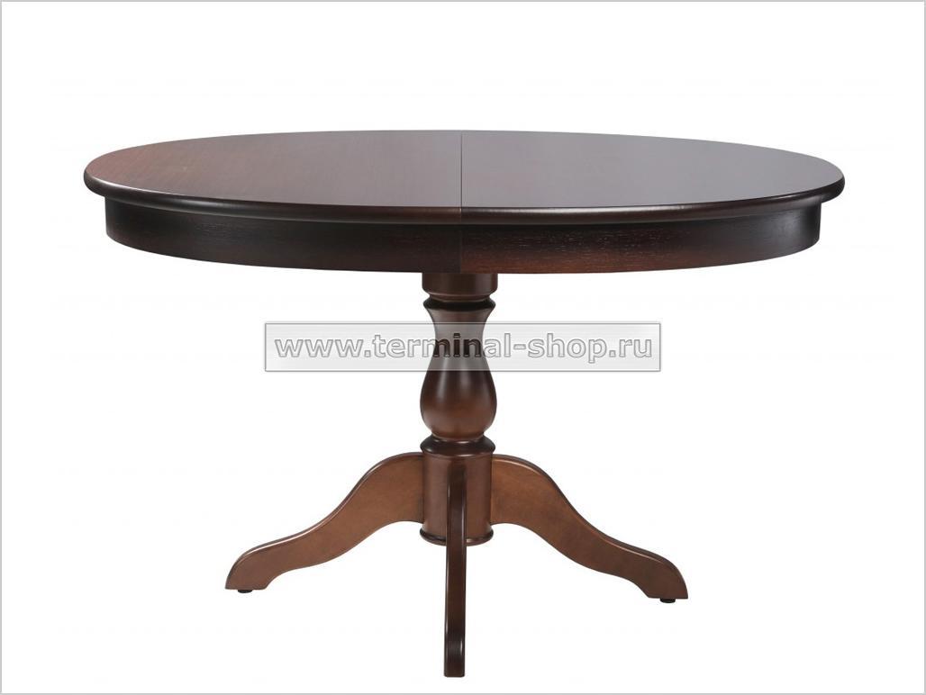 Стол обеденный Аркос-9
