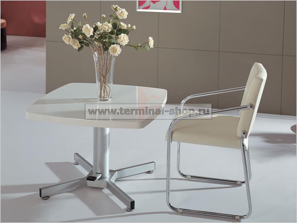Стол трансформер B2209C