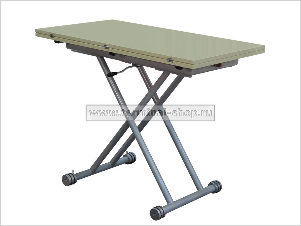 Стол трансформер DT260