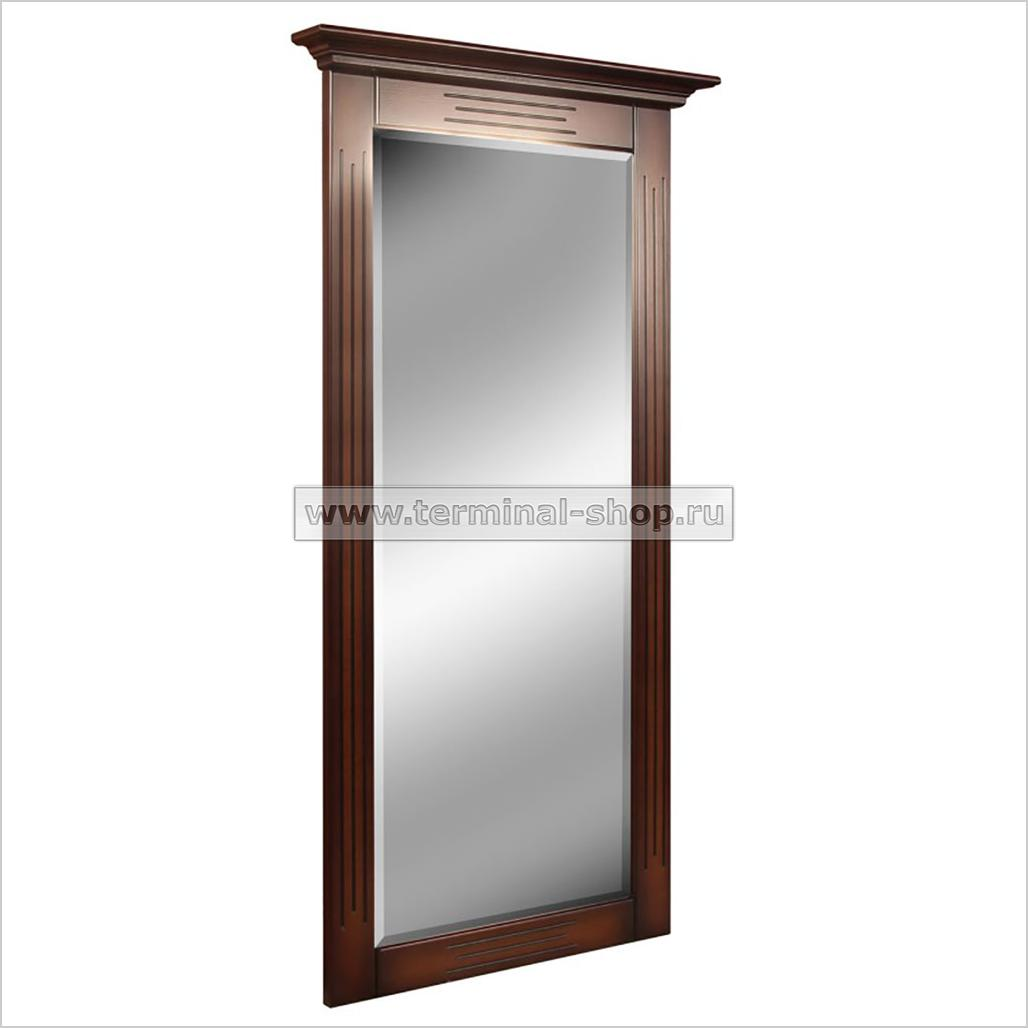 Зеркало настенное EL5004