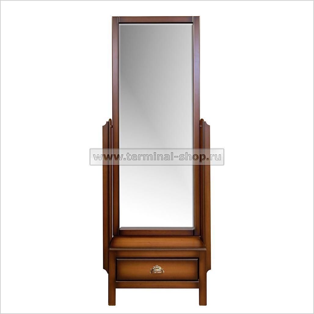 Зеркало напольное EL5005