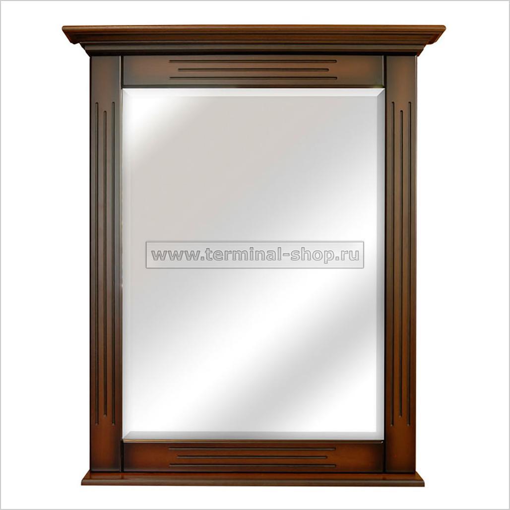 Зеркало настенное EL5009