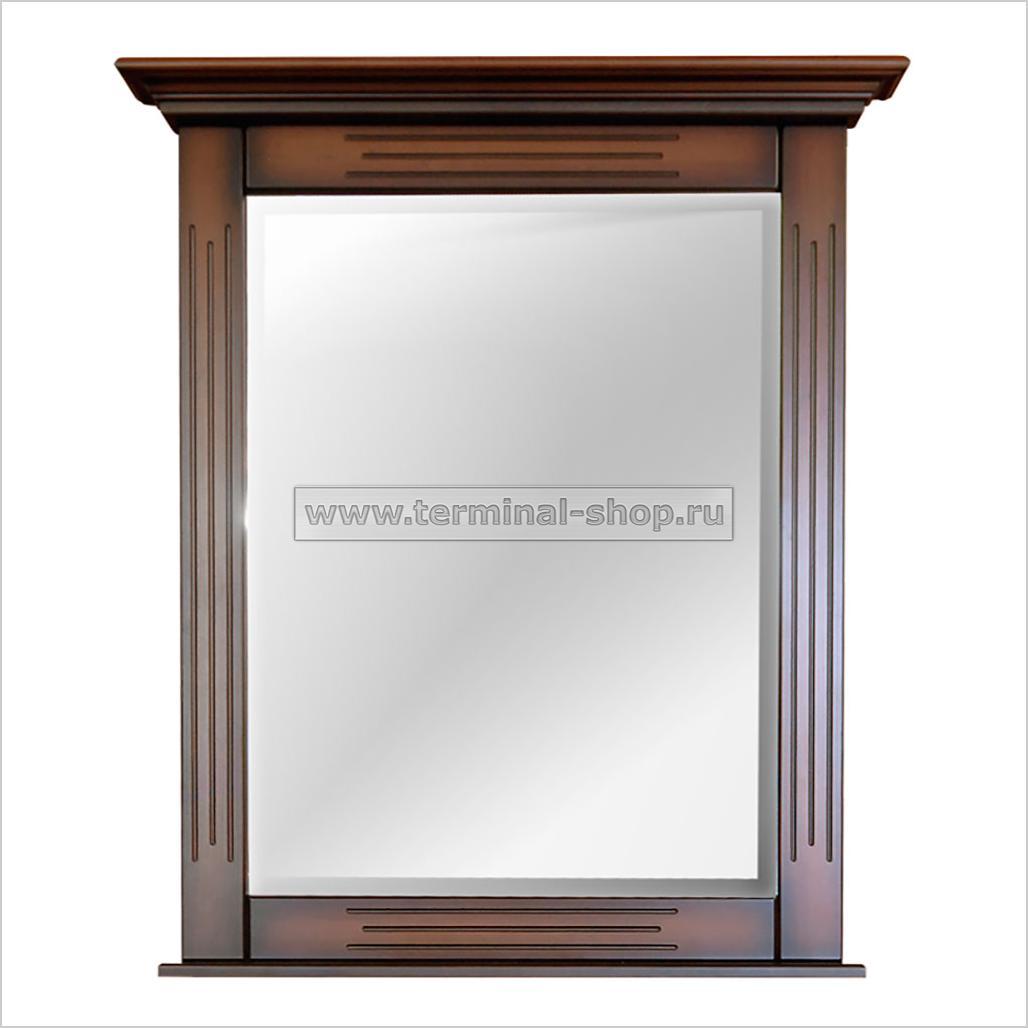 Зеркало настенное EL5010