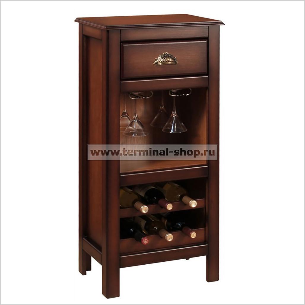 Шкаф винный EL5016