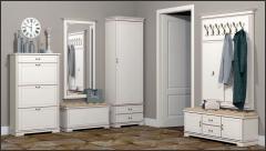 Коллекция мебели для дома Комфорт