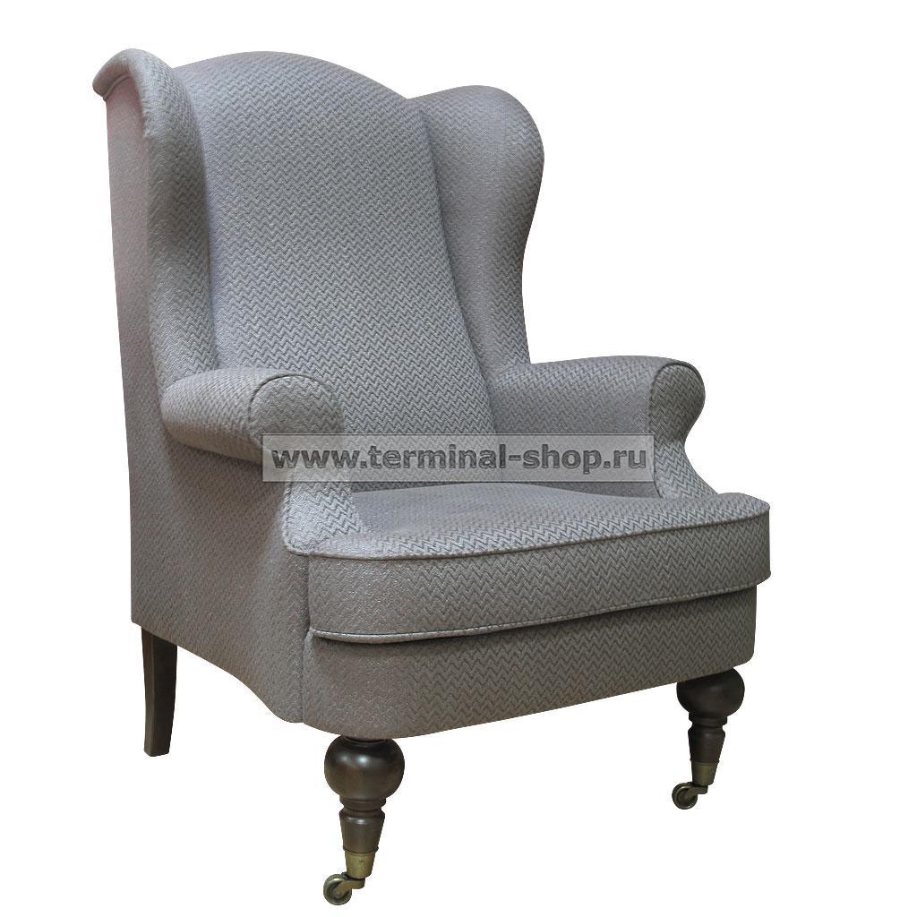 Кресло Лорд (Вариант 2)