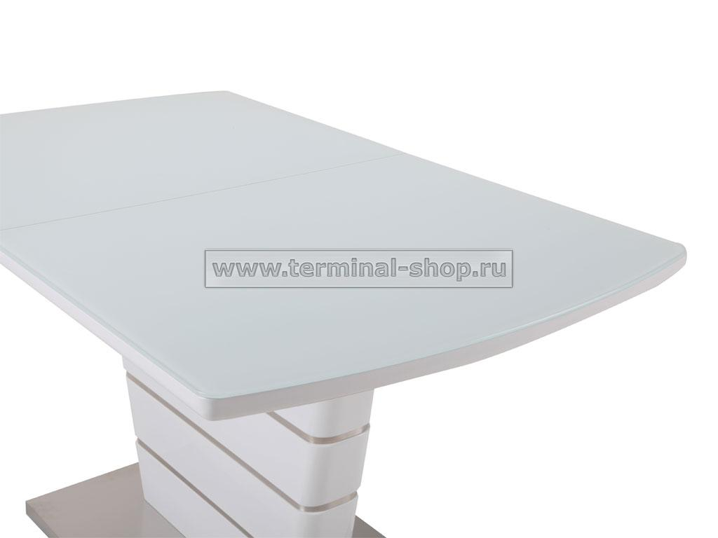 Стол обеденный DT2123 (Белый)