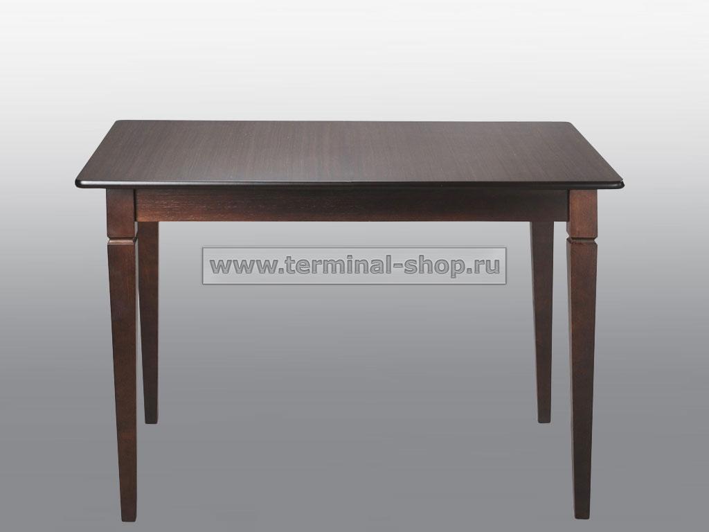 Стол обеденный Аркос-6 (Декор 5)