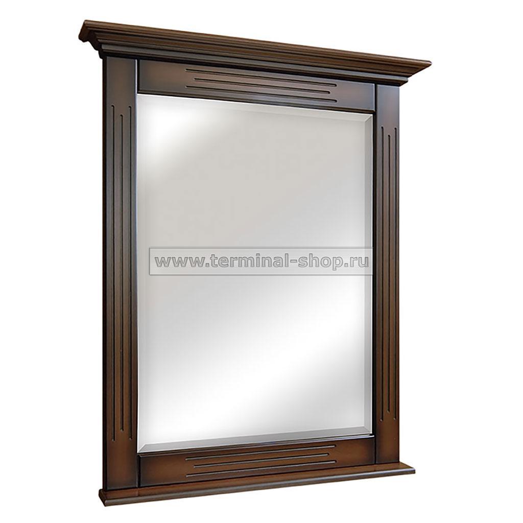 Зеркало настенное EL5009 (Итальянский орех)
