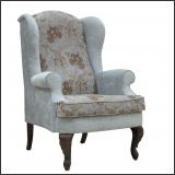 Кресло Лорд (Вариант 1)