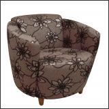 Кресло Рондо